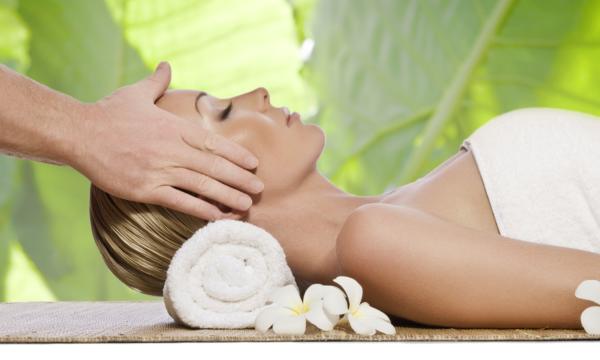 Bigstock massage 7556693